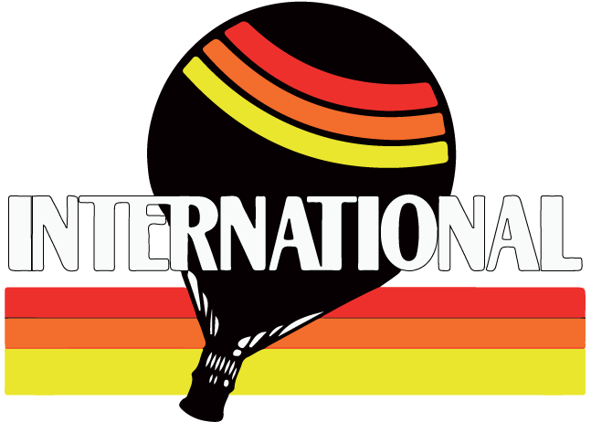 internatinal-logo