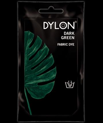 dark-green-mano