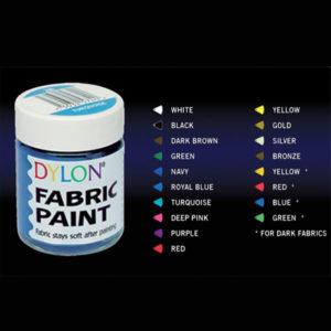fabric-paint