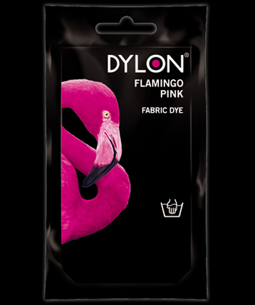 flamingo-pink-mano