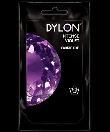 intense-violet-mano