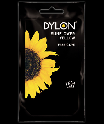 sunflower-yellow-mano