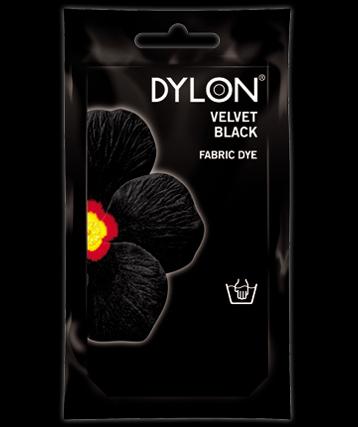velvet-black-mano
