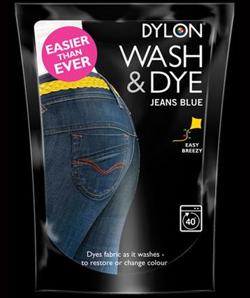 wash-dye-jeans-blue