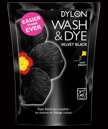 wash-dye-velvet-black