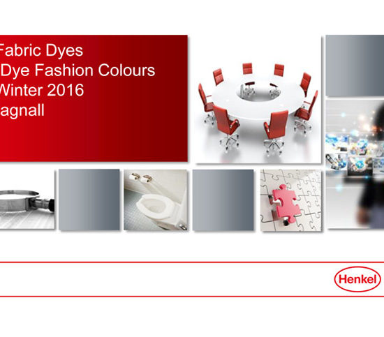 Dylon-Colori-Moda