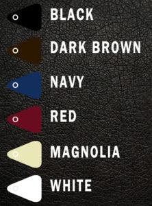 colori-pelle-dylon