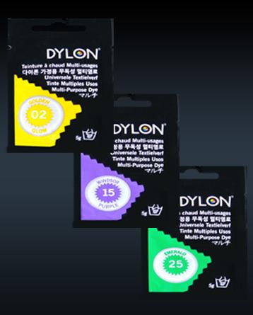 multi-purpose-dye