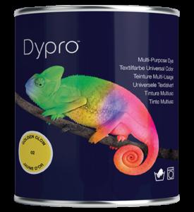 dypro-dylon
